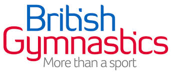 british-gym-logo