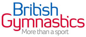 british-gym-logo